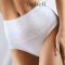 Babell shape up - opstrammende trusse